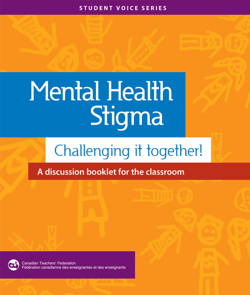mental-health-stigma