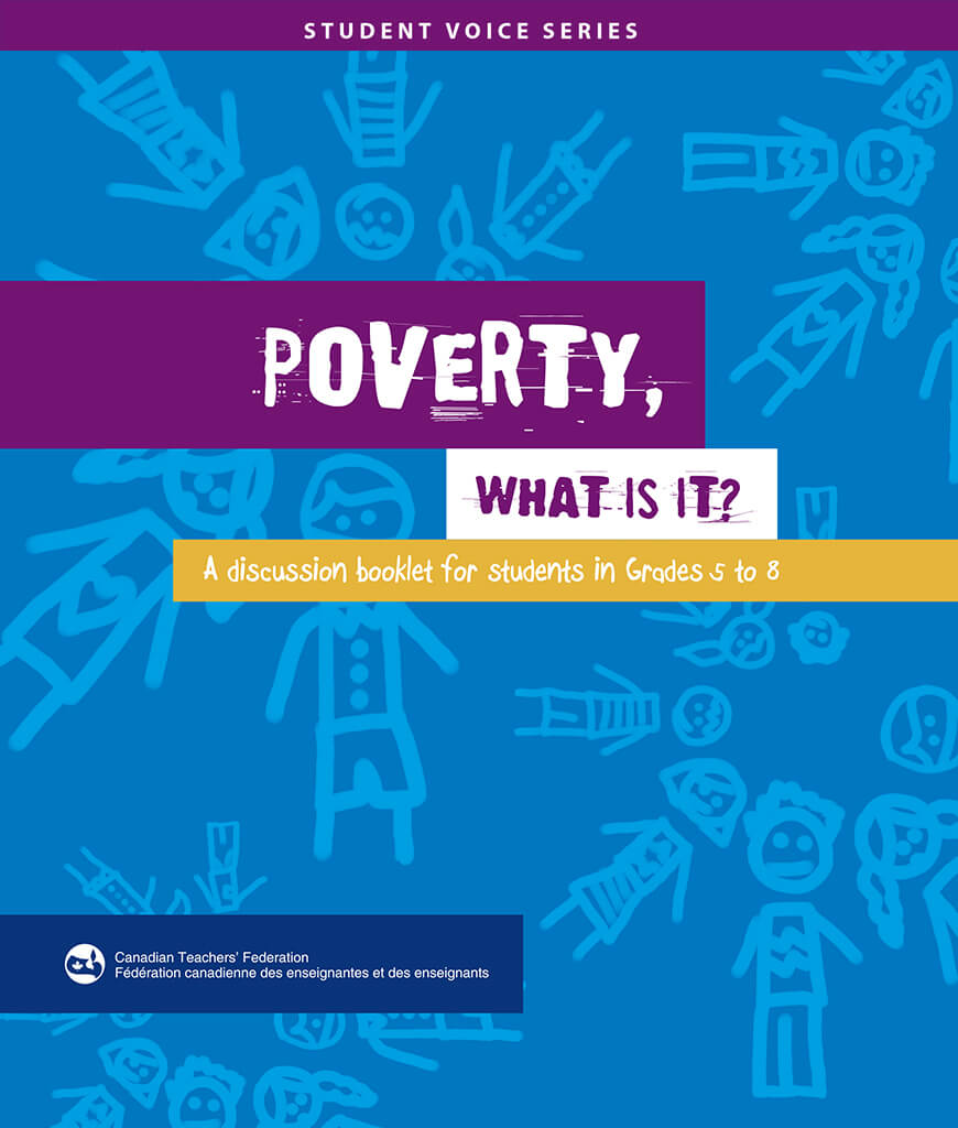poverty-what-it-is